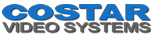 Costar Video Systems